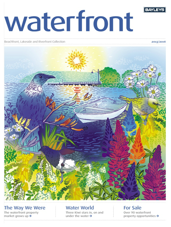 waterfront-cover.jpg